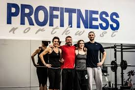 crossfit bellingham personal self defense profitness northwest
