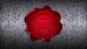 introducing alycat hair makeup london ontario