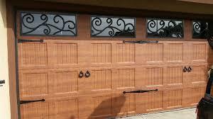 garage door services and garge door installation in santa ana and orange county