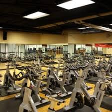 photo of 24 hour fitness beverly hills los angeles ca united states