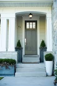 front door lighting ideas. b6c8d39f49b0920440c5c819ecc81601 38d452e5e4f3eafb64945e8e94e6b8d3 03a4a4708396f5242471a331555fb19f front door lighting ideas o