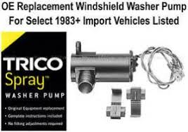 2009 peterbilt 386 wiring schematic images best windshield washer pump parts for cars trucks suvs