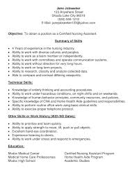 resume no work history me resume no work history college essay questions sample essay writing grade 1 works no work
