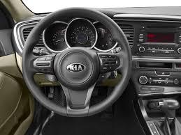 kia optima 2015 ex premium package. Interesting Optima 2015 Kia Optima EX W Premium Package In Newport News VA  Casey Auto And Ex