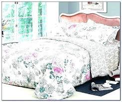 chic comforter sets shabby chic comforter sets twin quilts comforters boho chic comforter set in orange