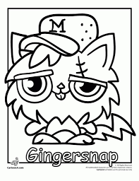 Small Picture My Singing Monsters Coloring Pages Creativemove Me New zimeonme