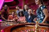 Топовые обзоры онлайн-казино