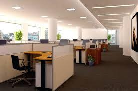 greenery office interiors. Interior Office Design Ideas Winsome 13 Coridor View In Elegance Deneys Reitz Greenery Interiors