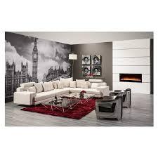 fusion red 8 x 11 area rug el dorado furniture with rugs decorations 19