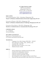 Amazing How To Show Teamwork Skills On Resume 57 For Your Create A Resume  Online With