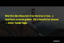 Beautiful Goddess Quotes Best Of Top 24 Quotes Sayings About Goddess Athena