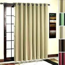 hanging curtains over sliding glass door curtains over sliding glass door curtain rods for vertical blinds hanging curtains over sliding glass door
