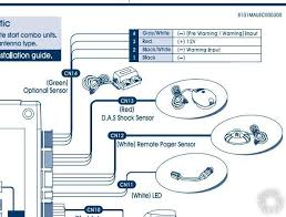 compustar wiring diagram diagrams get image about wiring compustar remote start wiring diagram nilza net
