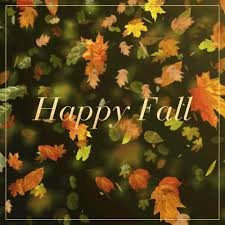 Fall Images Free Fall Autumn Gif On Gifer By Kazragore