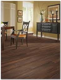 costco vinyl plank flooring reviews