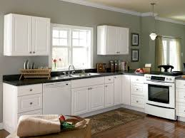 Kitchen  View Kitchen Remodel Home Depot Home Design Awesome - Home depot kitchen remodeling