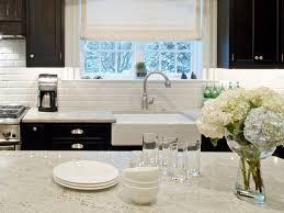 Quartz Vs Granite Kitchen Countertops Acrylic Countertops Vs Granite