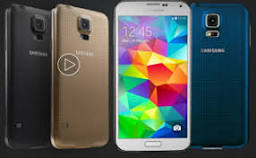 Recover Samsung Data: How to recover deleted text messages from ...