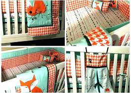 woodland baby bedding woodland baby room woodland baby bedding beautiful tar nursery bedding sets bedding ideas