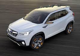 2018 subaru viziv price. plain subaru com 2017 new car release dates u0027u00272017 subaru viziv future concept inside 2018 subaru viziv price u