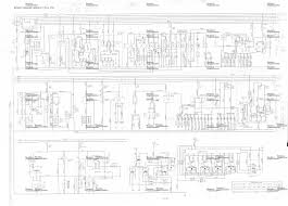 tlr200 wiring diagram just another wiring diagram blog • gl1800 wiring schematic imageresizertool com honda tlr 200 wiring diagram homemade tlr200