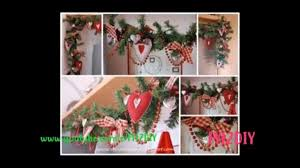 valentine office decorations. 60 Valentine Decorations For Office - Diy Room Valentine\u0027s Day \u0026 More!