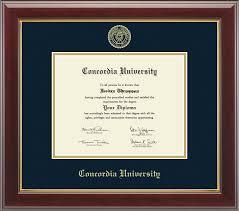 УГОЛОВНЫЕ ОБВИНЕНИЯ ЗА МОШЕННИЧЕСТВО В УНИВЕРСИТЕТСКИХ ЭКЗАМЕНАХ  concordia university montreal diploma