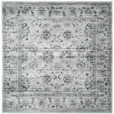 10x10 square rug square rug large size of rug rugs square outdoor rug area rugs 6