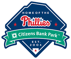 Spirit Communications Park Seating Chart Citizens Bank Park Wikipedia