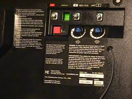how to program a garage door opener to a vehicle dengarden  at Chamberlain 3 4 Whisper Drive Logic Board Wiring Diagram