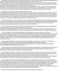 inculcating moral values essay silverado homes moral values essay top writings a custom dissertations