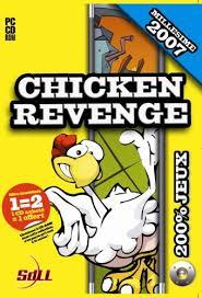 Jeux pour PC - fenimore fillmore's revenge full Download Full Fenimore Fillmore's Revenge Pc Game Free