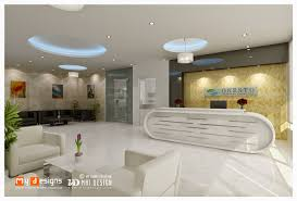 best office designs interior. Find Your Best Dubai Office Interior Designing Ideas From This Blog Designs
