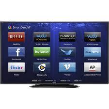 sharp 60 inch tv. sharp 60\ 60 inch tv o
