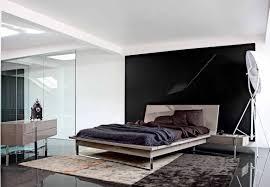 Minimalist Bedroom Furniture Nice Minimalist Bedroom Furniture Design Furniture Inspiration