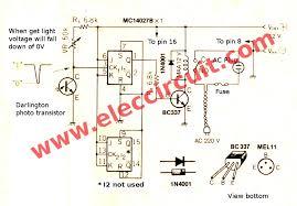 sensor switch wiring diagram facbooik com Photoelectric Sensor Wiring Diagram photoelectric sensor wiring diagram on photoelectric images free photoelectric sensor wiring diagram load