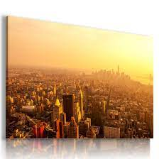 Picture Large SIZES L74 UNFRAMED ...