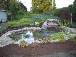 Small Picture best 25 ponds ideas on pinterest pond fountains garden ponds and