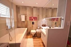 Interior Decorating Courses Cape Town Interior Design Company Cape Town Luxury Designs Beautiful Spaces