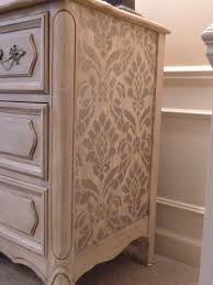 painted furniture ideas. 275 best painted furniture ideas images on pinterest makeover refinishing and repurposed