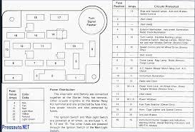 2010 ford fuse box layout wiring diagram byblank 2001 ford f150 fuse box diagram at 2005 Ford F150 Fuse Box Layout