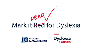 4 the Love of Reading - Professional tutoring for dyslexics and struggling  readers, specializing in dyslexia, in Winnipeg. - Winnipeg Tutor for  Struggling Readers - Specializing in Dyslexia - 4 the Love of Reading