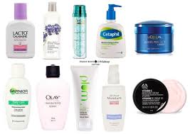 best moisturizer for bination skin in india top 10 for summers