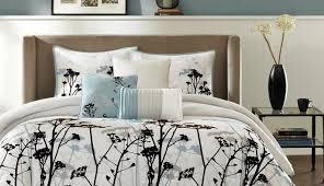 king kits red striped cover double bedspread quilt designs crib set comforter modern navy patterns duvet