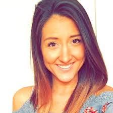 Ashley Kilburn (a_kilburn) - Profile | Pinterest