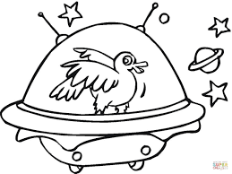 Small Picture Rocket Ship Coloring Page Coloring Page Of A Rocket Ship