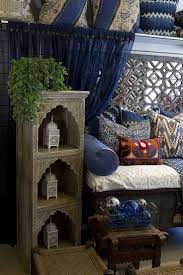 Indian Bedroom Decor 17 Best Ideas About Indian Room Decor On Pinterest Indian Room