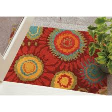 28 best outdoor rugs images on handmade rugs area bright colored outdoor rugs