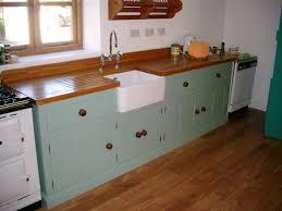 Cottage Kitchens Cotswold Cottage Kitchens Malvern Hills Furniture Ltd