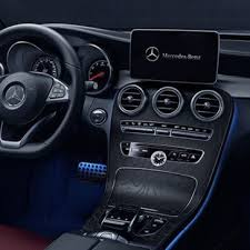 Standard amg styling and an abundance of standard luxuries highlight its athletically elegant body and acclaimed cabin. Explore The 2018 Mercedes Benz C Class Photos Specs Price From Mercedes Benz Of Georgetown